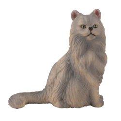 CollectA 88329 - Kot perski siedzący
