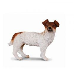 CollectA 88080 - Jack Russell terrier suka