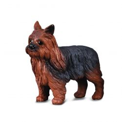 CollectA 88078 - Yorkshire terrier jork suka