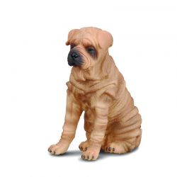 CollectA 88193 - Shar pei pies