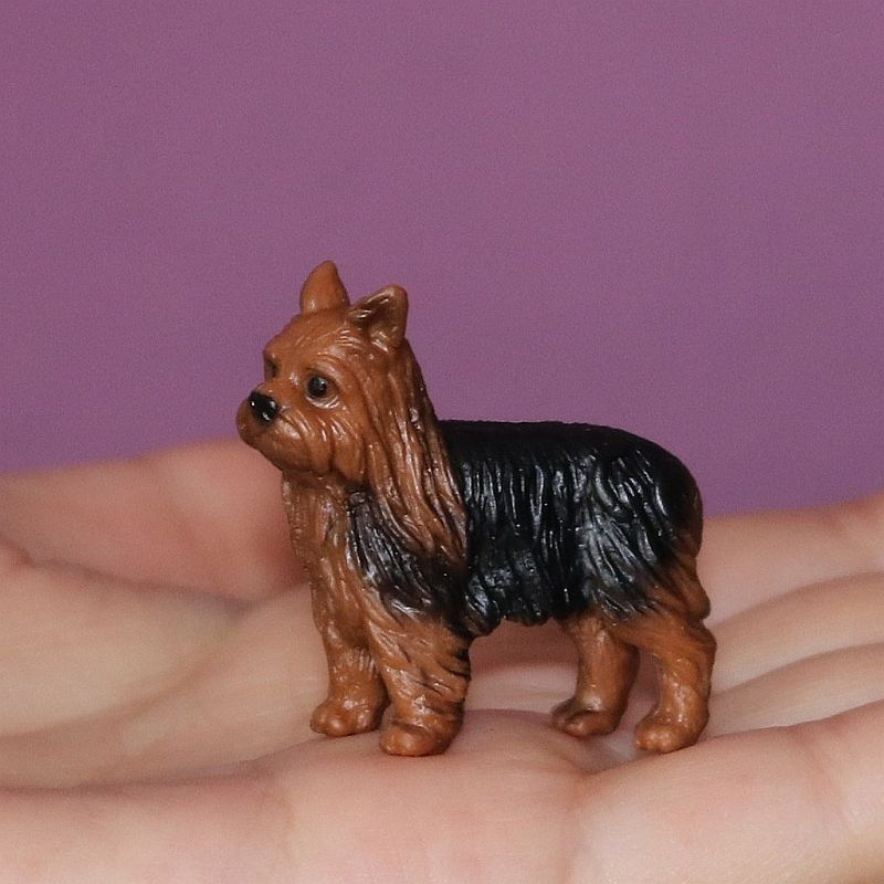 Collecta Yorkshire Terrier