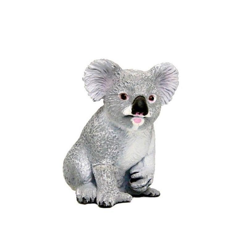 Southland Replicas 00003 - Koala samica