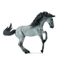 CollectA 88502 - Ogier luzytański siwy