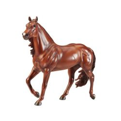 Breyer Traditional 1492 - Topsails Rien Maker