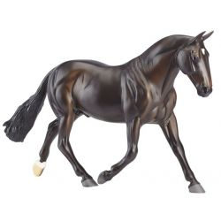 Breyer Traditional 1701 - Trooper