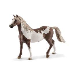 Schleich 13885 - Koń Paint Horse wałach