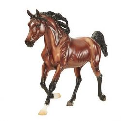 Breyer Traditional 1797 - LV Integrity