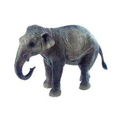 Bullyland 63588 - Słoń indyjski samica