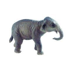 Bullyland 63589 - Słoń indyjski młody