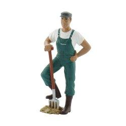 Bullyland 62727 - Farmer Andreas