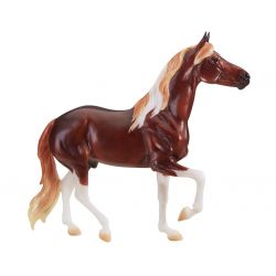 Breyer Traditional 1819 - Mangalarga Marchador