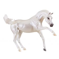 Breyer Traditional 1811 - Thunder