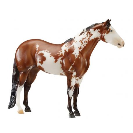 Breyer Traditional 1810 - Truly Unsurpassed