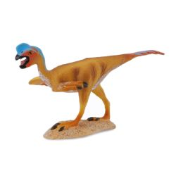 CollectA 88411 - Dinozaur Owiraptor