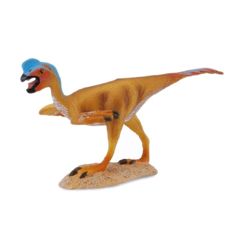CollectA 88411 - Dinozaur Owiraptor