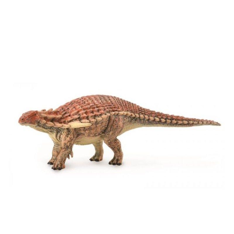 CollectA 88841- Dinozaur Borealopelta