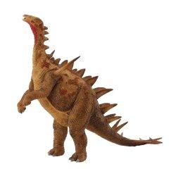 CollectA 88514 - Dinozaur Dacentrur Deluxe 1:40