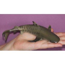 CollectA 88661 - Rekin żarłacz tygrysi outlet