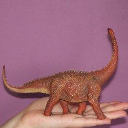 CollectA 88462 - Dinozaur Alamozaur outlet