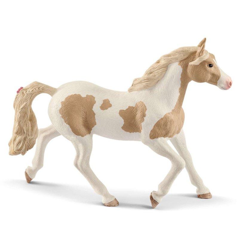 Schleich 13884 - Koń Paint Horse klacz
