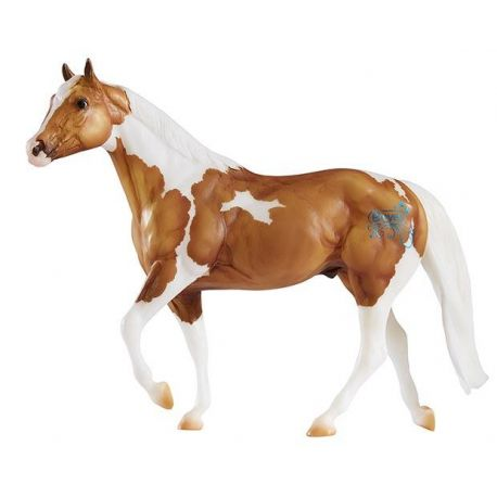 Breyer Traditional 1803 - King
