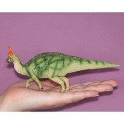 CollectA 88373 - Dinozaur Tsintaozaur outlet