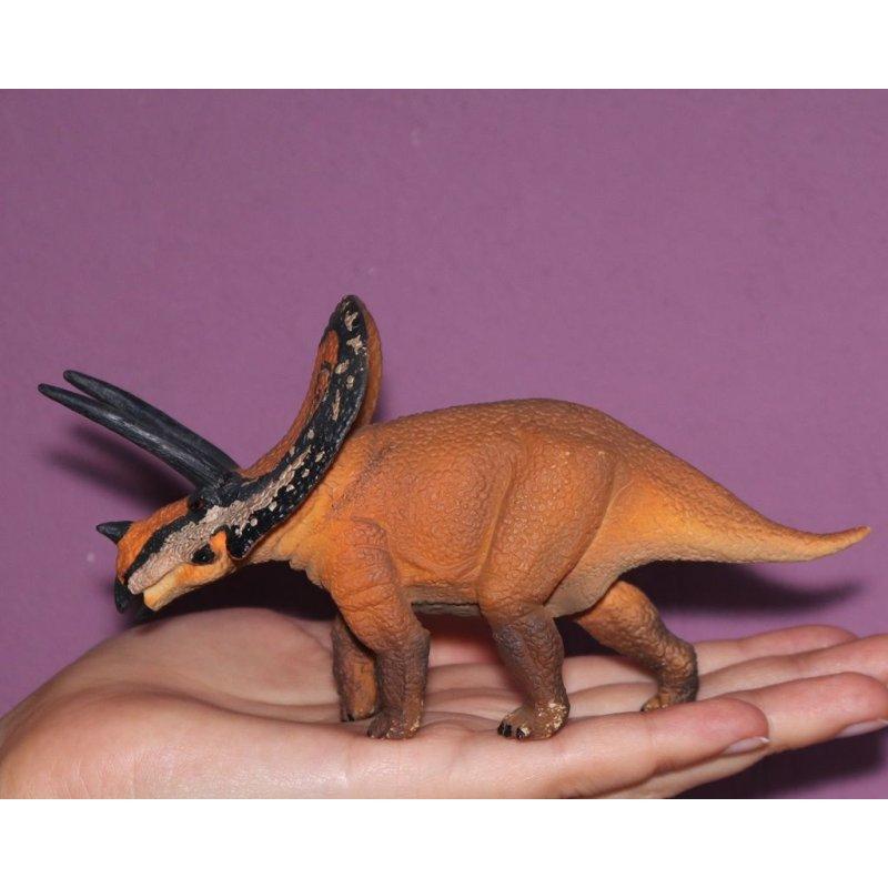 CollectA 88512 - Dinozaur Torozaur outlet