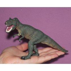 CollectA 88118 - Dinozaur Tyranozaur Rex outlet