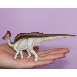 CollectA 88225 - Dinozaur olorotytan outlet