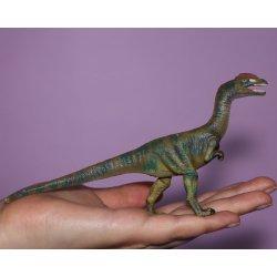 CollectA 88509 - Dinozaur Lilensztern outlet