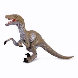 CollectA 88034 - Dinozaur Velociraptor