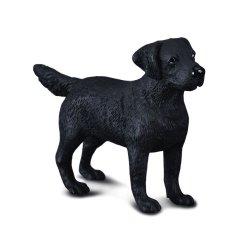 CollectA 88076 - Labrador Retriever