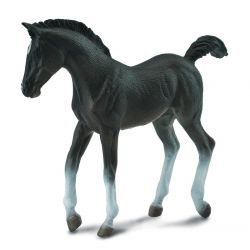 CollectA 88452 - Źrebię Tennessee Walking Horse kare