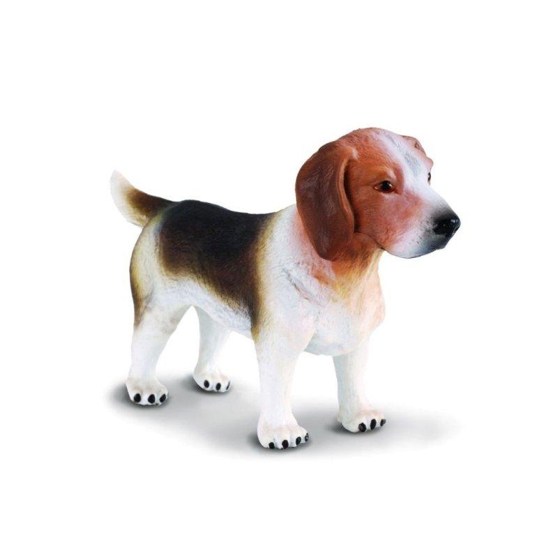 CollectA 88177 - Beagle