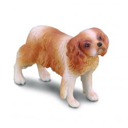 CollectA 88181 - Cavalier King Charles Spaniel
