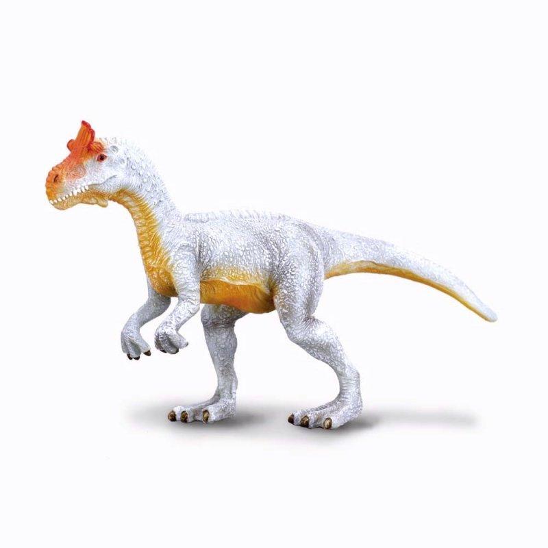 CollectA 88222 - Dinozaur Kriolofozaur