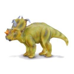 CollectA 88226 - Dinozaur pachyrinozaur