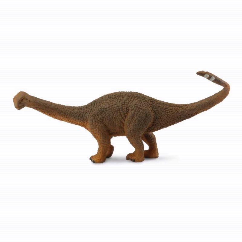 CollectA 88227 - Dinozaur Szunozaur