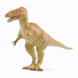 CollectA 88254 - Dinozaur Alioram