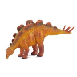 CollectA 88306 - Dinozaur Wuerhozaur