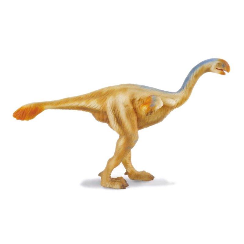 CollectA 88307 - Dinozaur Gigantoraptor