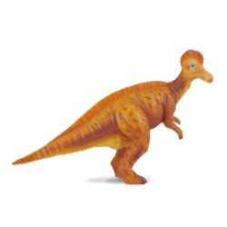 CollectA 88318 - Dinozaur Korytozaur