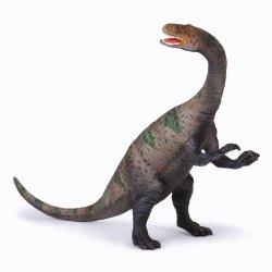 CollectA 88372 - Dinozaur Lufengozaur