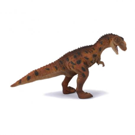 CollectA 88374 - Dinozaur Rugops