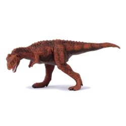 CollectA 88402 - Dinozaur Mażungazaur