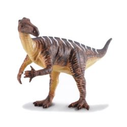 CollectA 88145 - Dinozaur Iguanodon