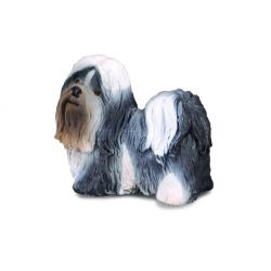 CollectA 88195 - Shih tzu