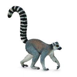 CollectA 88831 - Lemur katta