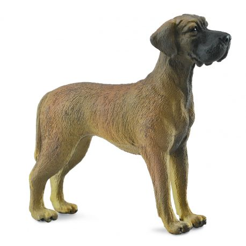 CollectA 88062 - Dog niemiecki pies