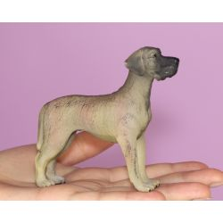 Breyer 4186 - Mini konie do malowania outlet